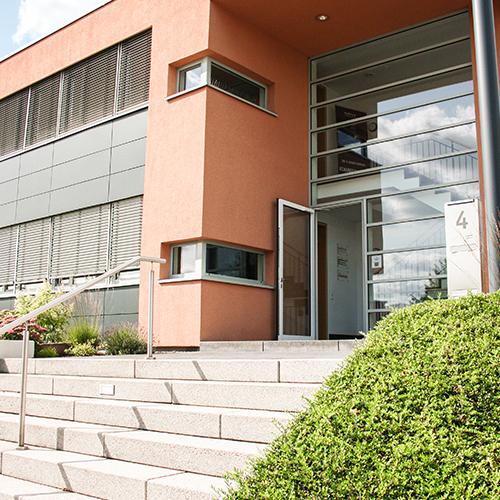Nutri-Plus Office